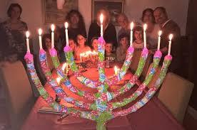 kol nefesh masorti synagogue home facebook