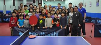 maryland table tennis center top 10 wab clubs june 2015