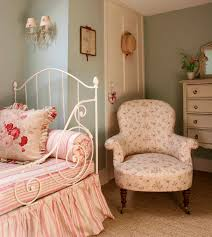 bedroom handsome country cottage bedroom decorating ideas room