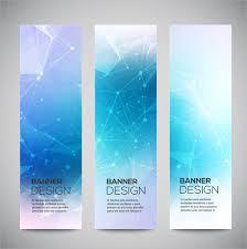 vertical banners design exol gbabogados co