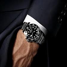 s sport dress fashion wrist