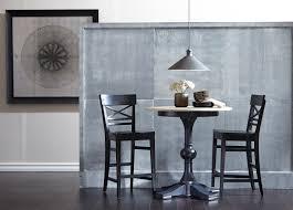 petite café dining room ethan allen