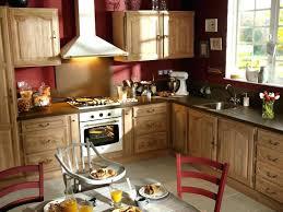 meuble de cuisine en bois massif caisson cuisine chene caisson cuisine bois faeade meuble cuisine