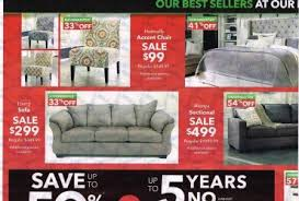 best furniture deals on black friday grand furniture black friday ad emily
