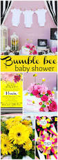 bumble bee home decor 176 best bumble bee party ideas images on pinterest bee party