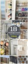 apartment diy decorating ideas 25 small apartment decorating ideas