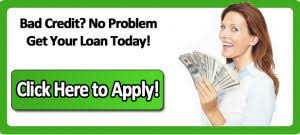 bad credit loans loans instant approval 500 to 25 000