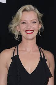 Gretchen Mol Vanity Fair Gretchen Mol Biography And Filmography 1972
