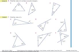 Cpm homework help geometry x axis comic   satkom info Cpm homework help geometry x axis comic