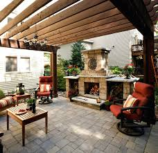 outdoor pergola images designsarborssthe backyard cost swing