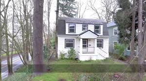 charming dutch colonial home video of 2000 nw 28th pl youtube