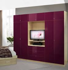 Bedroom Wall Storage Furniture Bed Storage Units Zamp Co