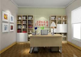 interior design study agreeable interior design ideas