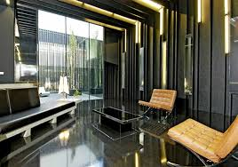 Home Design And Decor Stores Exterior House Molding Designs Best Minimalist Excerpt Nice Home