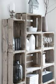 Rustic Decorations For Homes Best 25 Modern Rustic Decor Ideas On Pinterest Rustic Modern