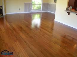 Cherry Wood Laminate Flooring Amazing Cherry Wood Laminate Flooring Eminent Construction