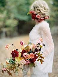 Autumn Wedding Flowers - 204 best fall wedding inspiration images on pinterest marriage
