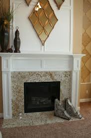 decorating napoleon curved fireplace mantels direct for modern