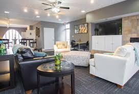 luxury home interior design photo gallery omaha ne apartment photos videos plans royalwood apartments