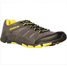 buy boots shoo india sports shoes for buy mens sports shoes from bata india