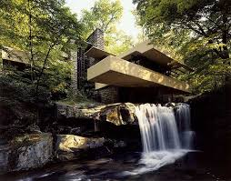 frank lloyd wright waterfall frank lloyd wright s fallingwater explained architecture agenda