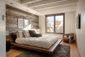 chambre en l mur en palette pour chambre 20 styles qui vont tout changer
