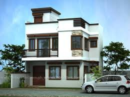fascinating new model house design philippines 2014 2 one story in