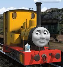 duncan thomas tank engine scratchpad fandom powered wikia