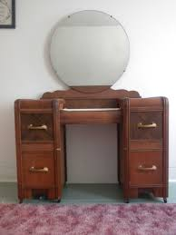 Antique Bedroom Furniture Styles Furniture Styles An Deco Trends With Antique Bedroom 1930