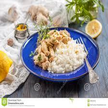 le gingembre en cuisine le plus le gingembre en cuisine opacphantom