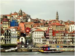 Wine Cellars Porto - location u2014 1st porto workshop on sources of super intense and