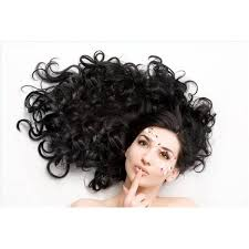 human hair extension how to perm hair extensions our everyday