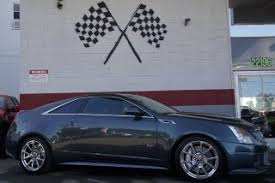 cadillac cts for sale in california cadillac cts for sale california or used cadillac cts near