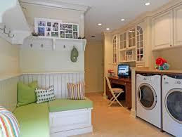 outstanding office ideas laundry office ideas office decor office