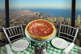 skydeck chicago u203a dining in the sky