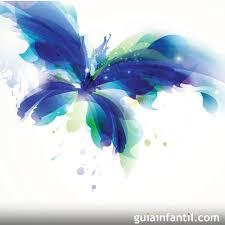 imagenes infantiles trackid sp 006 la mariposa poesía infantil de garcía lorca