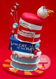 dr seuss cake ideas 261 best dr seuss party images on dr suess dr seuss