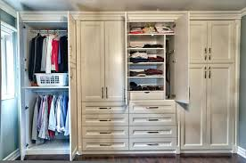 bedroom closet systems built in closet ideas chic build in closet systems closet built in