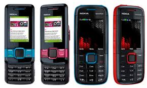 nokia 5130c mobile themes the nokia phone blog blog archive preview nokia 5130
