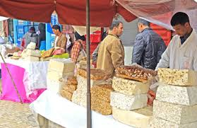 cuisine uip pas cher maroc ain defali adol meknès ville impériale du maroc