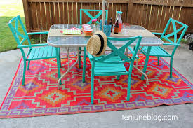 Target Outdoor Rug by Furniture Poolside Chairs Target Target Patio Chairs Target