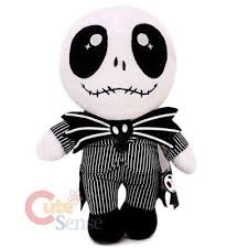 145 best nightmare before images on