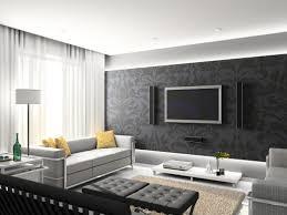 Living Room Interior Design Photo Gallery In India Engaging Home Plan Design Ideas India App Photos Architecture