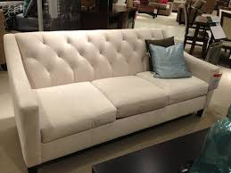 cindy crawford sofas they carry cindy crawford furniture yelp