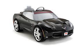 corvette power wheels power wheels ride on car groupon goods