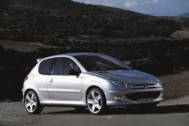 peugeot 20 index of wp content uploads photo gallery peugeot 206 rc