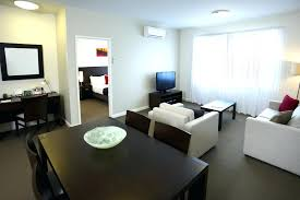 nice one bedroom apartment decoration nice one bedroom apartment interior design for 1 2 rent