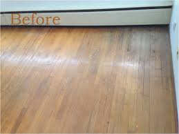 captivating wood floor finish options captivating floor design ideas