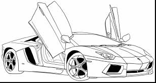 good coloring pages cars dokardokarz net