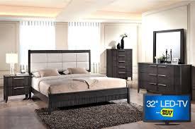 living terrific bedroom wall unit digital image ideas 1 tv